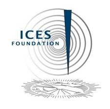 ICES Foundation logo-resized-600